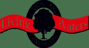 landscaping-company-lewiston-idaho-logo